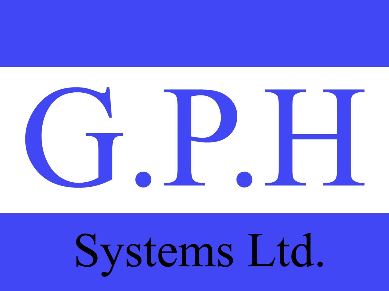 GPH Systems logo